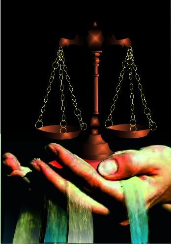 19--legalidad o violencia