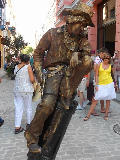 Arte en La Calle (3)