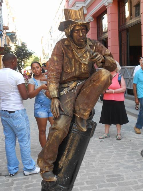 Arte en La Calle (4)