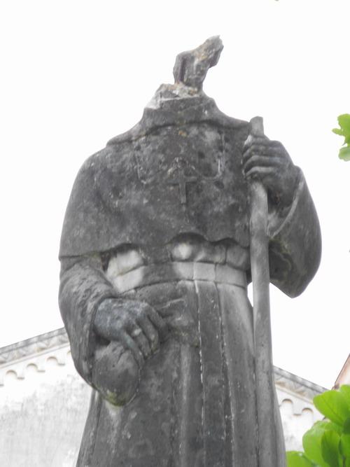 Santo Tomas de Villanueva (3)