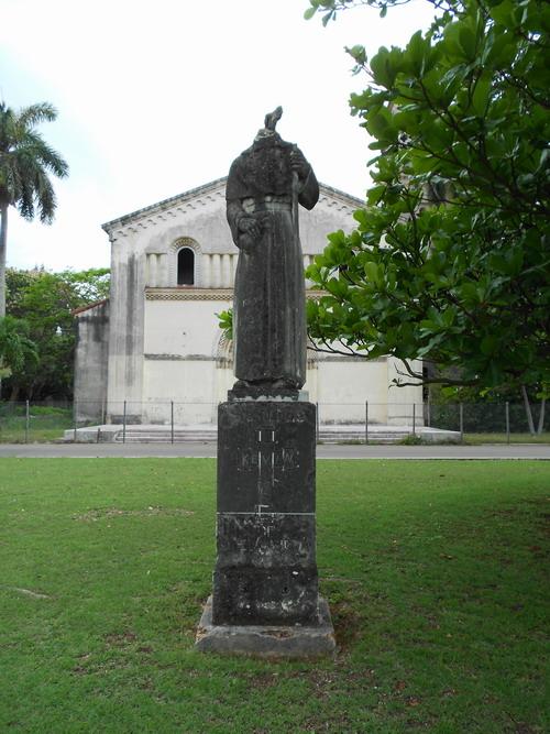 Santo Tomas de Villanueva