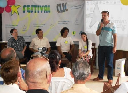 Instantáneas de una Festival (12)