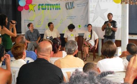 Instantáneas de una Festival (14)