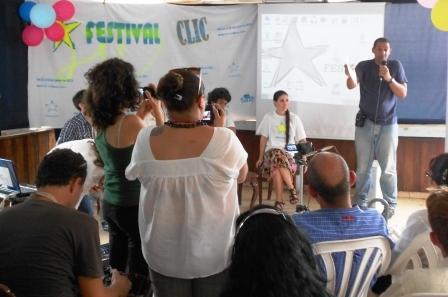 Instantáneas de una Festival (17)