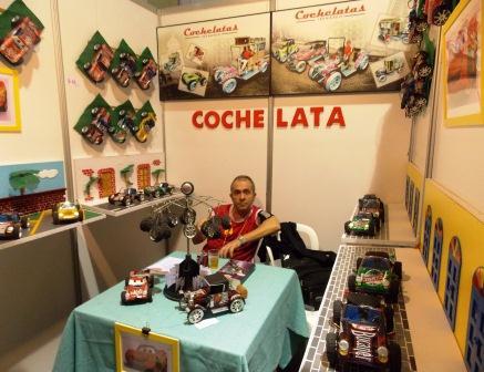 Cochelata (7)