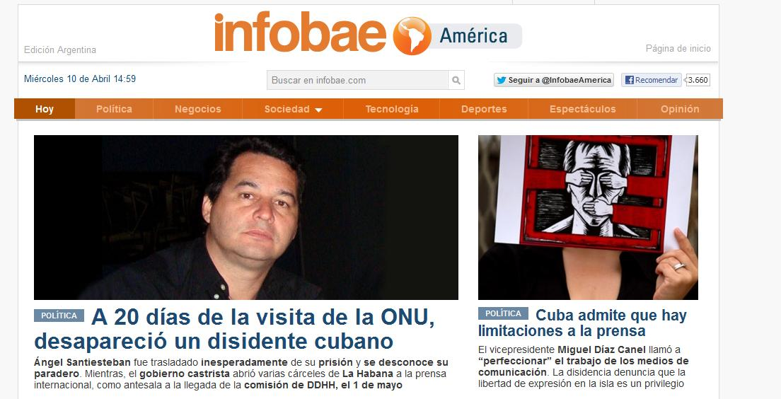 http://www.translatingcuba.com/images/angel/1388667799_infobae.jpg