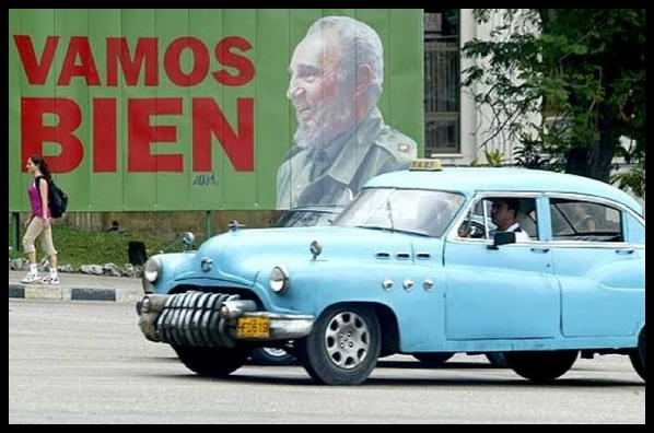 http://www.translatingcuba.com/images/angel/1391000603_autos-cuba-2.jpg