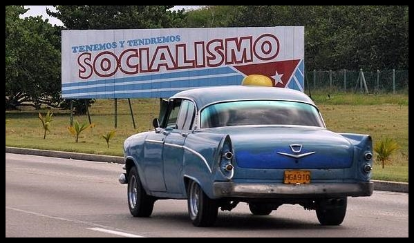 http://www.translatingcuba.com/images/angel/1391000604_autos-cuba-3.jpg