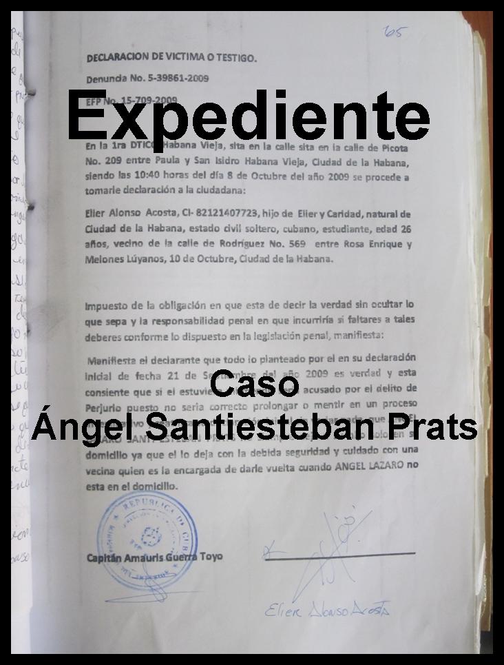 September 2014 – Translating Cuba