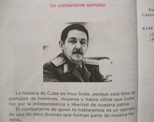http://www.translatingcuba.com/images/lianne/1384283041_img_0879.jpg
