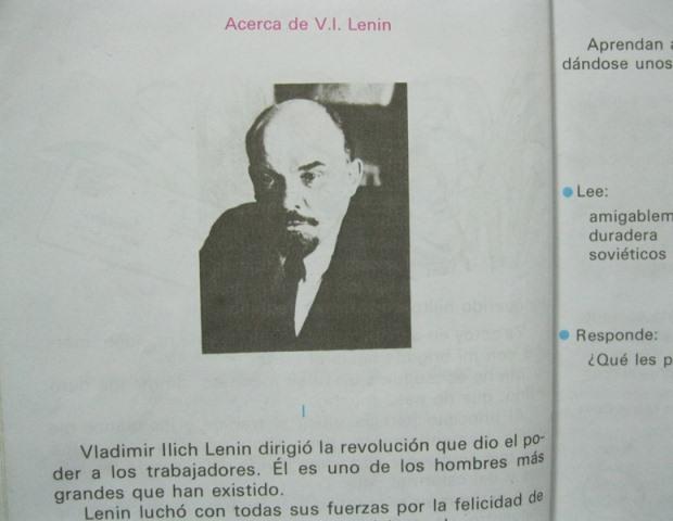 http://www.translatingcuba.com/images/lianne/1384283043_img_0882.jpg