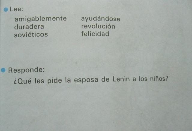http://www.translatingcuba.com/images/lianne/1384283043_img_0883.jpg