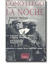 http://www.translatingcuba.com/images/luis/1375311793_la-noche.jpg