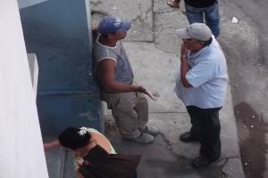 http://www.translatingcuba.com/images/miscposts/1391202282_Los-chivatos-de-guardia-en-la-esquina-de-mi-casa_Martha-Beatriz-Roque-300x200.png