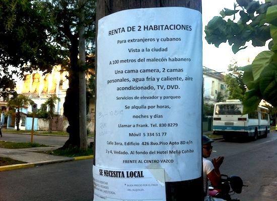 http://www.translatingcuba.com/images/miscposts/1395644660_ANUNCIO-DE-ARRENDATARIO-PRIVADO-Foto-CEO.jpg